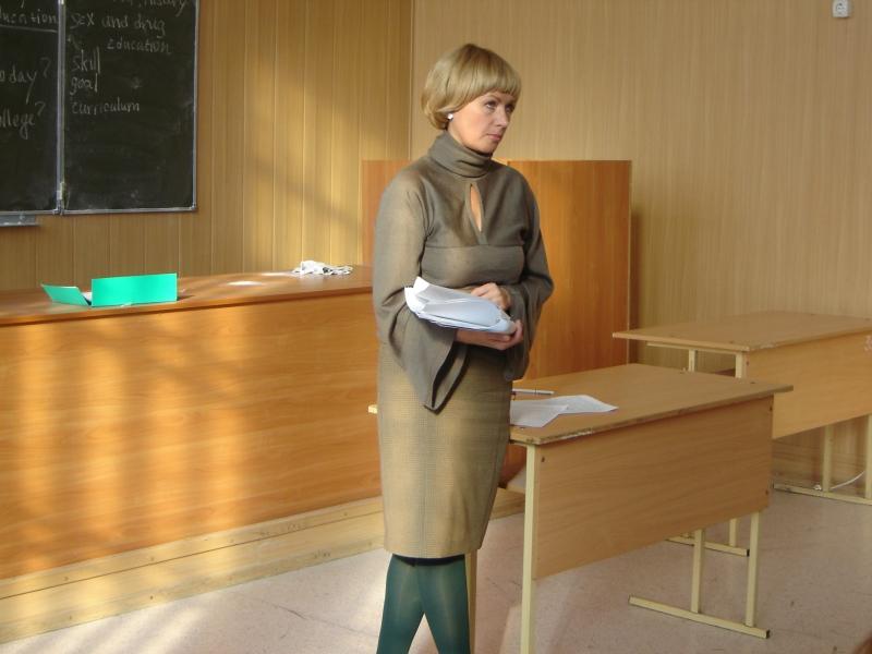 Работа Медицинская Сестра Диетическая, Московская